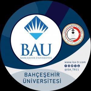 جامعة باهجة شهير