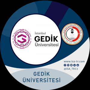 جامعة  اسطنبول جدك