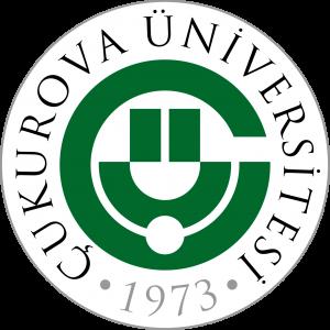 يوس جامعة تشوكوروفا