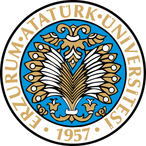 يوس اتاتورك