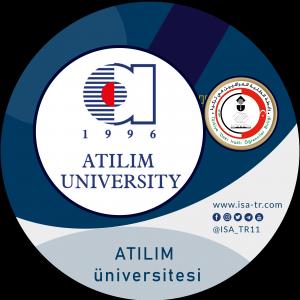 جامعة اتلم