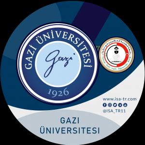 جامعة غازي