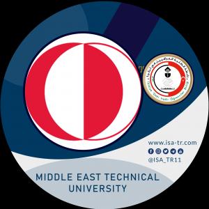 جامعة الشرق الاوسط التقنية