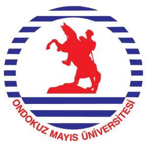 يوس جامعة اوندكوز مايس-سامسون