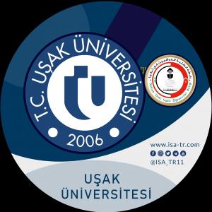 جامعة اوشاك