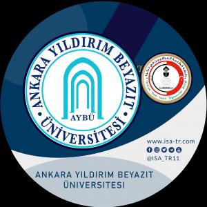 جامعة يلدرم بيازيت