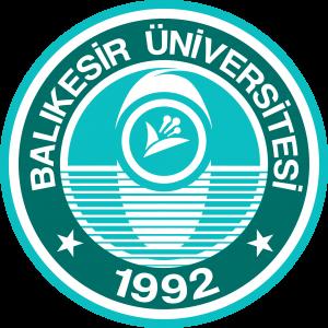 يوس جامعة بالكسير