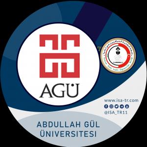 جامعة عبدالله غول