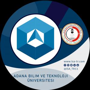 جامعة اضنة للعلوم والتكنولوجيا