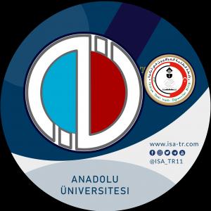 جامعة الاناضول