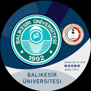 جامعة بالكسير