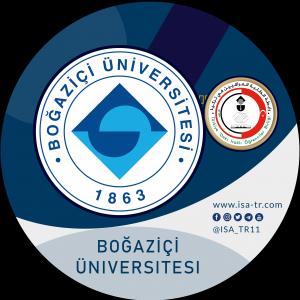 جامعة بوغازجي