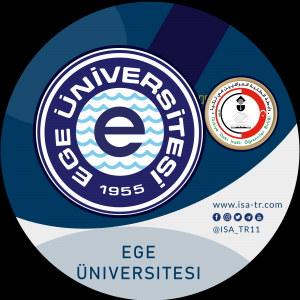 جامعة ايجة