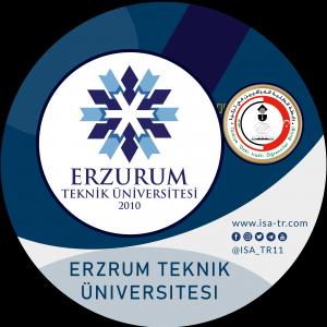جامعة ارزروم التقنية