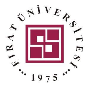 يوس جامعة الفرات