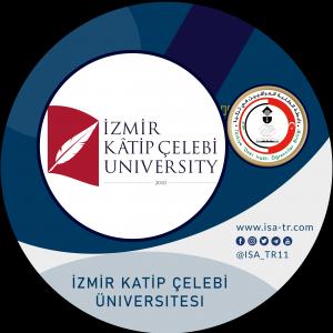 جامعة ازمير جلبي