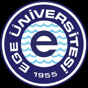 يوس جامعة ايجة