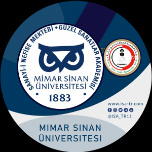 جامعة معمار سنان
