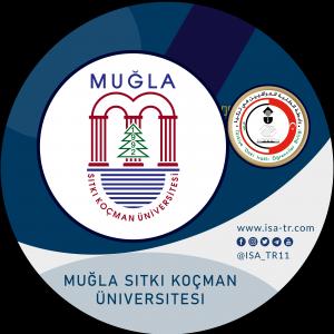 جامعة موغلا