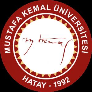 يوس جامعة مصطفى كمال