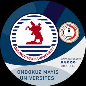 جامعة اوندكوز مايس-سامسون