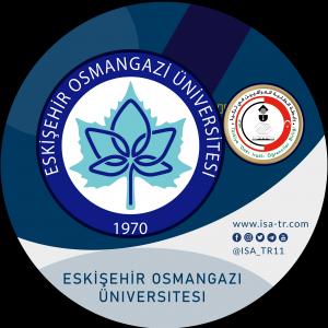 جامعة اسكشهير عثمان غازي