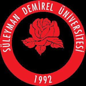 يوس جامعة سليمان دميرال