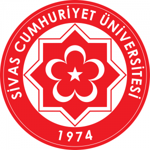 يوس جامعة جمهوريات