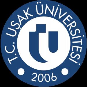 يوس جامعة اوشاك