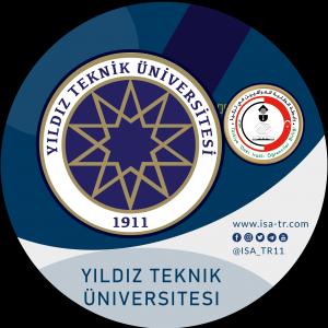 جامعة يلدز التقنية