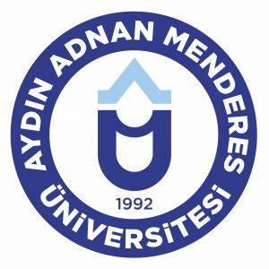 يوس جامعة عدنان مندرس