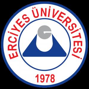 يوس جامعة ارجييس