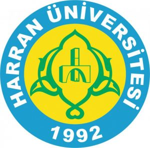 يوس جامعة حران