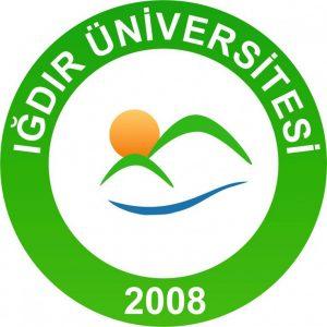 يوس جامعة اغادير