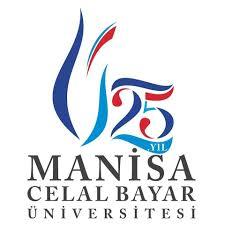 يوس جامعة مانيسيا جلال بيار