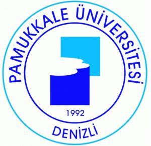 يوس جامعة باموكالا