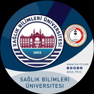 جامعة العلوم الصحية-انقرة