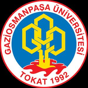 يوس جامعة توكات غازي عثمان باشا