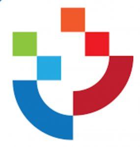 يوس جامعة طرابزون