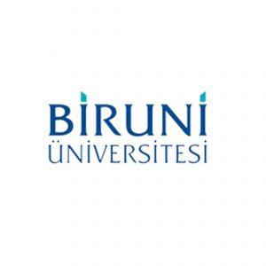 يوس جامعة البيروني الخاصه