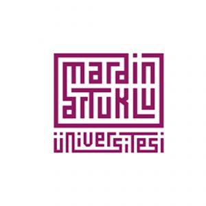 يوس جامعة ماردين