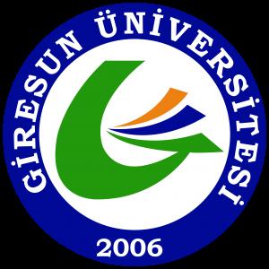 يوس جامعة غريسون