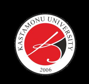 يوس جامعة كاستمونا