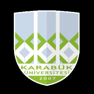 يوس جامعة كارابوك