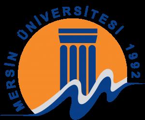 يوس جامعة مرسين