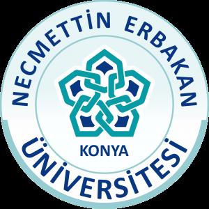 يوس جامعة نجم الدين اربكان