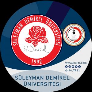 جامعة سليمان دميرال