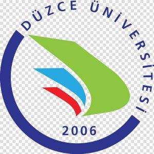 يوس جامعة دوزجة
