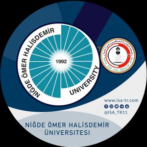 جامعة نيدة عمرخالص دمير
