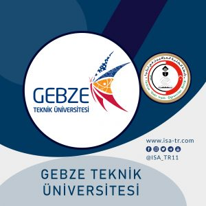جامعة جبزة التقنية